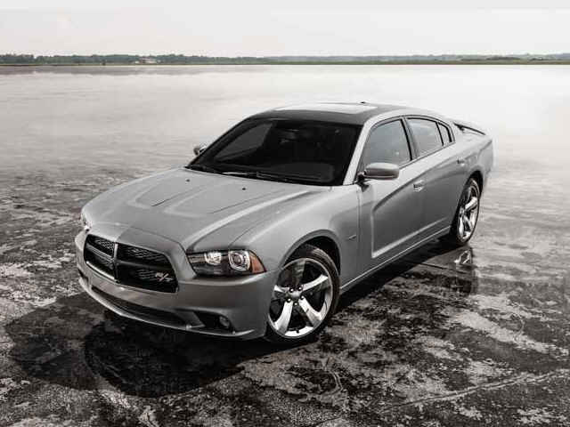 withnell auto cars for sale