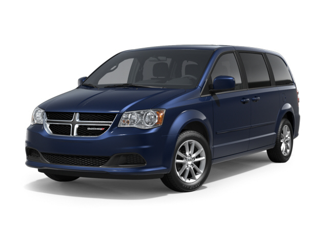 2016 dodge grand caravan r t brilliant black crystal pearlcoat 3 6l v6 24v vvt serving sherman. Black Bedroom Furniture Sets. Home Design Ideas